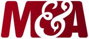 M&A Carpet